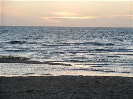Eastham Cape Cod vacation rental - Minutes to Nauset Light Beach w/ its beautiful waves&cool breezes