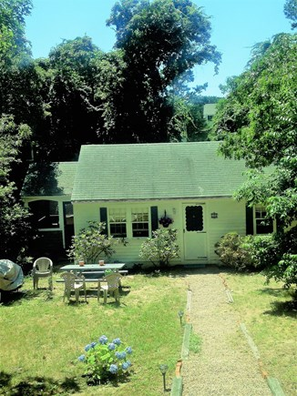 Chatham Cape Cod vacation rental - Inviting Chatham 3 bedroom home. 3/10 mile to 2 beautiful beaches