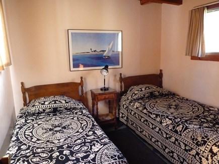 Wellfleet Cape Cod vacation rental - Additional Bedroom