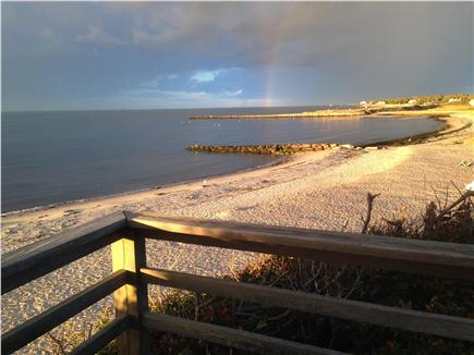 Chatham Cape Cod vacation rental - ID 10173