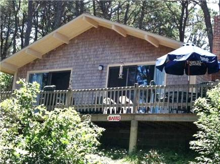 Vacation Rental ID 10233