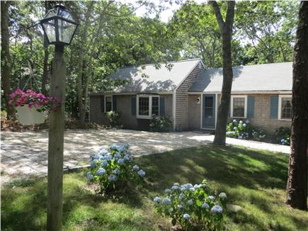 Chatham Cape Cod vacation rental - Beautiful cottage on a quiet lane