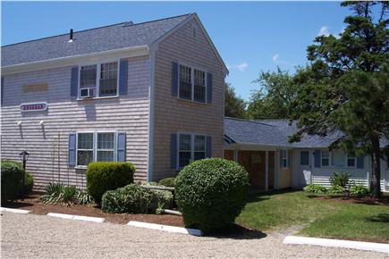 Dennis Port Cape Cod vacation rental - Dennis Vacation Rental ID 10254