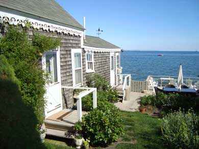 Provincetown Cape Cod vacation rental - Provincetown Vacation Rental ID 10255