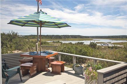 East Sandwich Cape Cod vacation rental - Sandwich Vacation Rental ID 10436