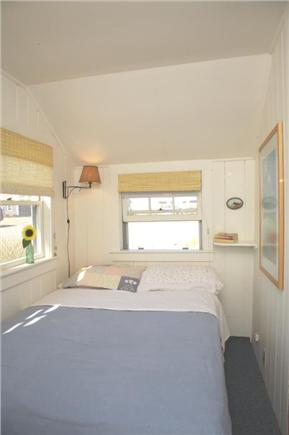 East Sandwich Cape Cod vacation rental - Bedroom
