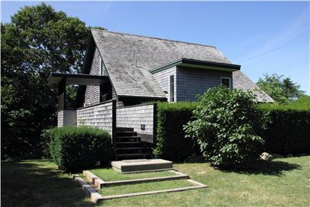 Woods Hole Woods Hole vacation rental - Woods Hole Vacation Rental ID 10495