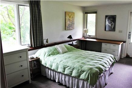 Woods Hole Woods Hole vacation rental - Bedroom 1