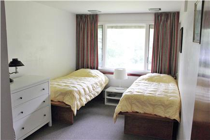 Woods Hole Woods Hole vacation rental - Bedroom 2