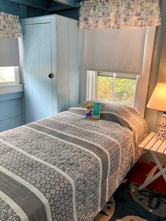 Centerville, Craigville Village Cape Cod vacation rental - Bedroom #5 twin