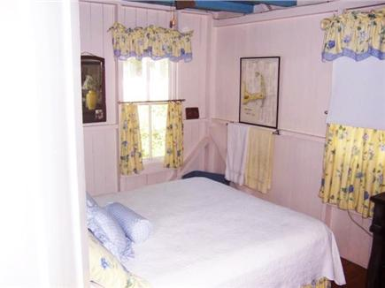 Centerville, Craigville Village Centerville vacation rental - Bedroom #2 queen bed