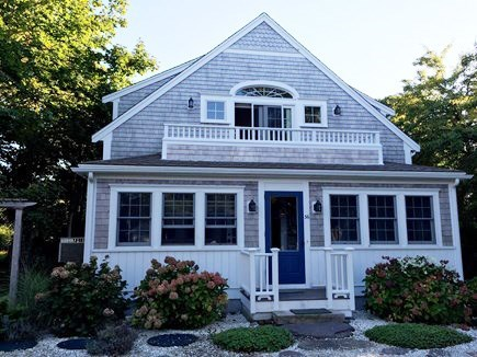 Chatham Cape Cod vacation rental - Chatham Vacation Rental ID 10534