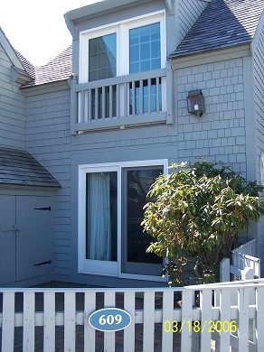 New Seabury, Mashpee New Seabury vacation rental - New Seabury Vacation Rental ID 10544