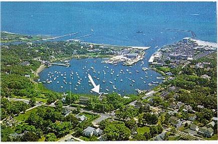 Harwich Port Cape Cod vacation rental - Harwich Vacation Rental ID 10560