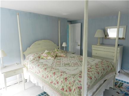 Chatham / Near Lighthouse Beac Cape Cod vacation rental - Upstairs Master Bedroom