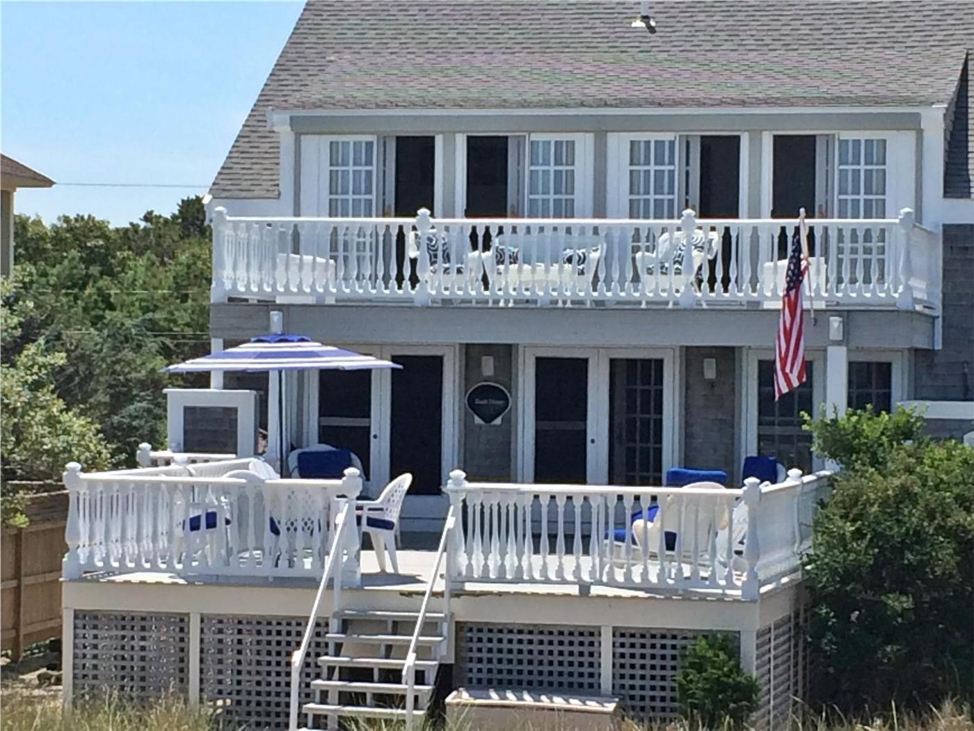 Sagamore Beach Vacation Rental Home In Sagamore Beach Ma
