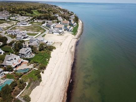 New Seabury New Seabury vacation rental - Beach in front