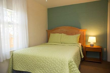 Dennis Port Cape Cod vacation rental - Guest Double
