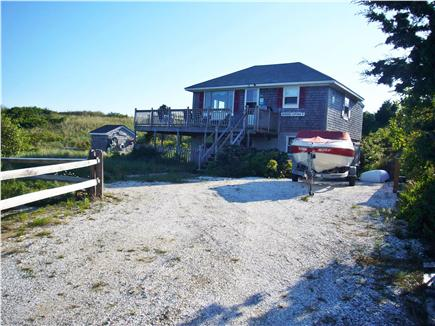 Wellfleet Cape Cod vacation rental - Wellfleet Vacation Rental ID 11034