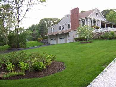 Osterville Osterville vacation rental - Osterville Vacation Rental ID 11042