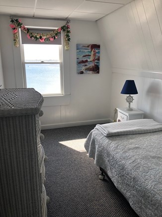 West Yarmouth Cape Cod vacation rental - Bedroom Four