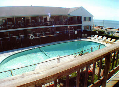 Dennisport Cape Cod vacation rental - Dennis Vacation Rental ID 11112