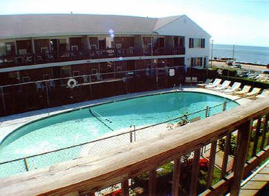 Dennisport Cape Cod vacation rental - Dennis Vacation Rental ID 11114
