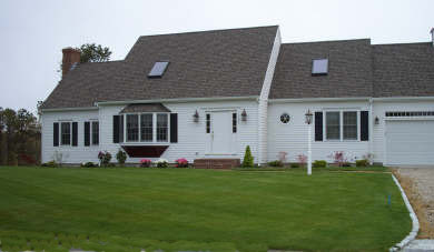 Chatham Cape Cod vacation rental - Chatham Vacation Rental ID 11171