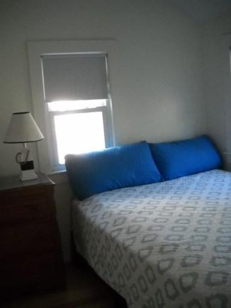 West Harwich Cape Cod vacation rental - Bedroom - 1 queen