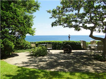 Plymouth MA vacation rental - Here's the best spot
