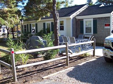 West Yarmouth Cape Cod vacation rental - Yarmouth Vacation Rental ID 11311