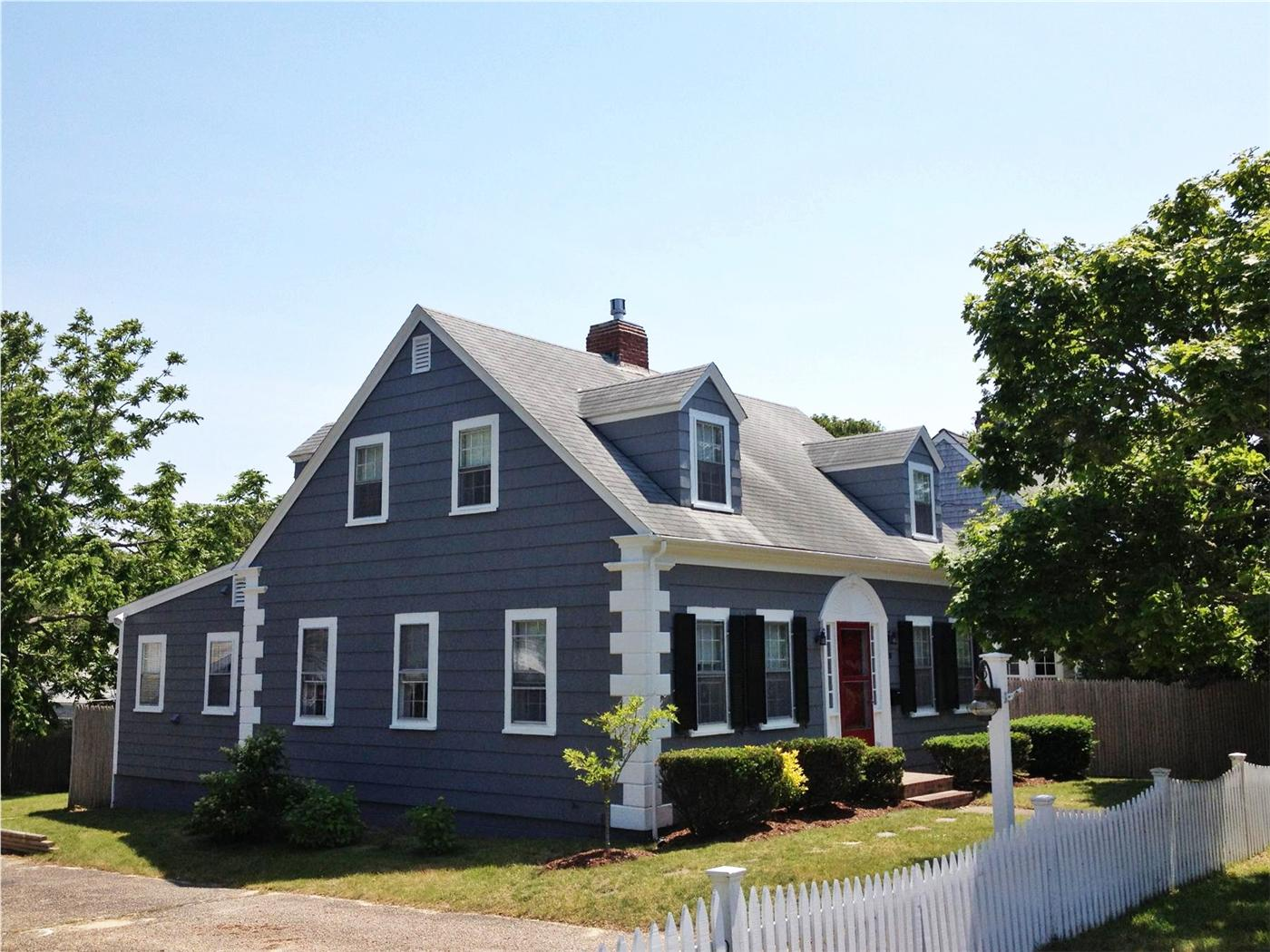 Yarmouth Vacation Rental Home In Cape Cod Ma 02673 3 10