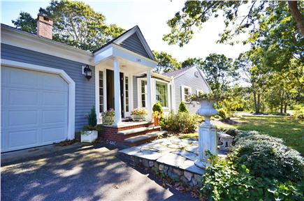 Osterville Osterville vacation rental - Osterville Vacation Rental ID 11421