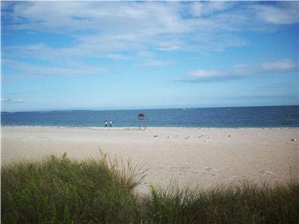 Osterville Osterville vacation rental - Dowses Beach, just a mile away