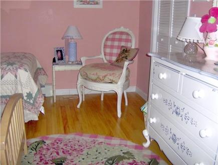 Osterville Osterville vacation rental - Bedroom 3 - Twins+