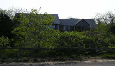 Eastham Cape Cod vacation rental - Eastham Vacation Rental ID 11499