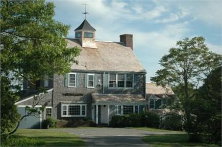 Chatham Cape Cod vacation rental - Chatham Vacation Rental ID 11581