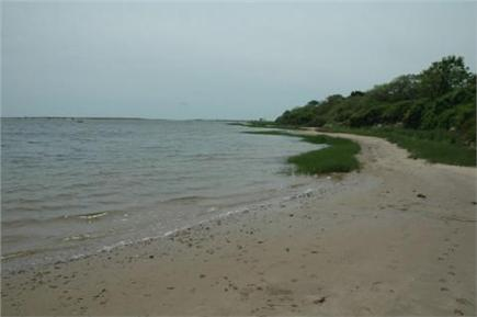 Chatham Cape Cod vacation rental - Private beach