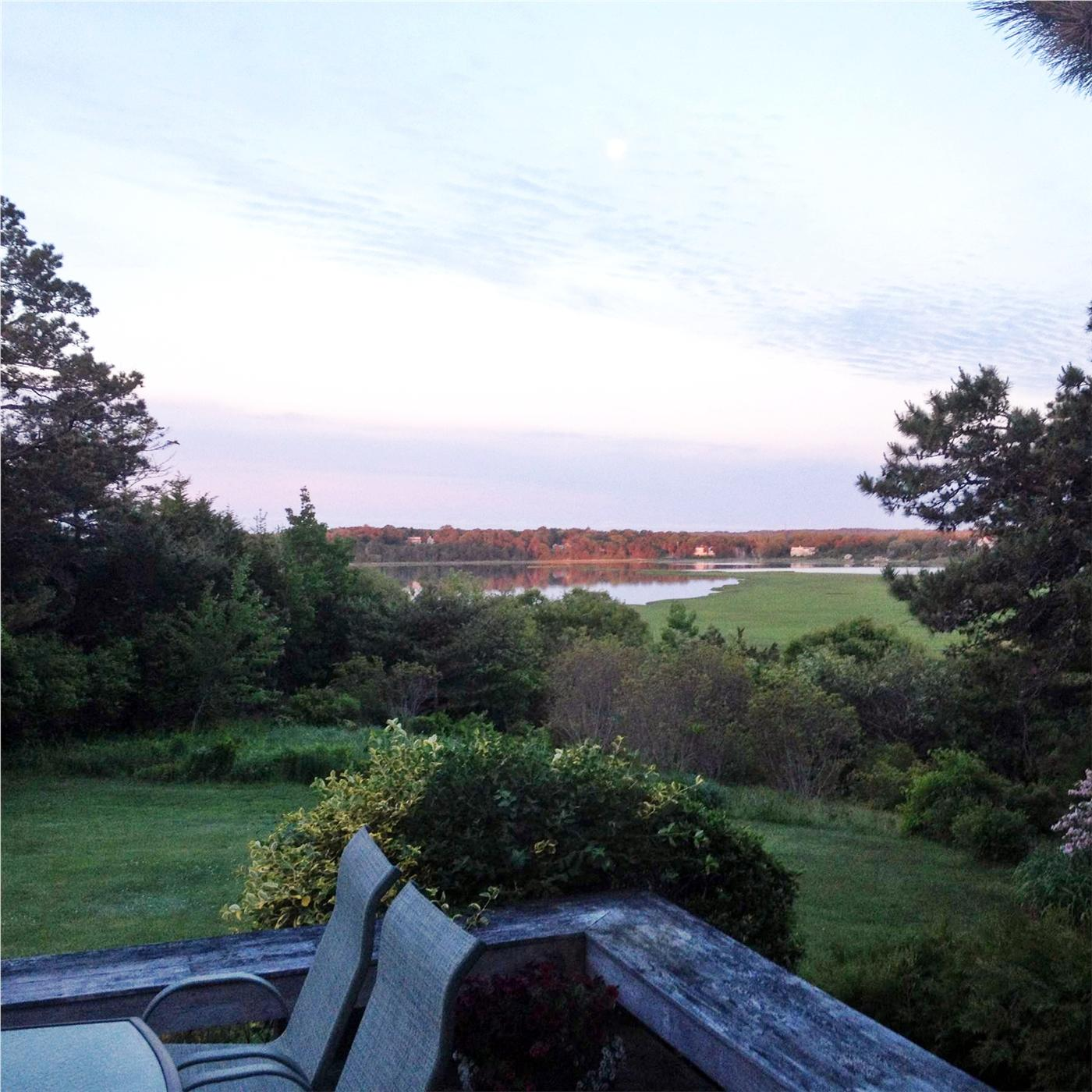 Orleans Vacation Rental Home In Cape Cod MA 02643, 4/10