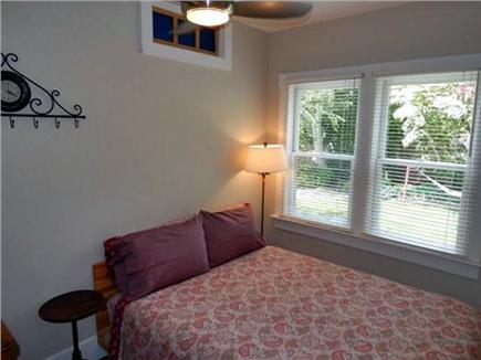 Provincetown, West End Cape Cod vacation rental - Bedroom 1