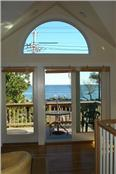 Provincetown Outer Cape Cod vacation rental