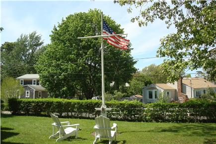 South Yarmouth Cape Cod vacation rental - Comfort & Cleanliness is our speciality for your vacation...