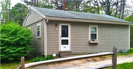 Wellfleet Cape Cod vacation rental - Wellfleet Vacation Rental ID 11781
