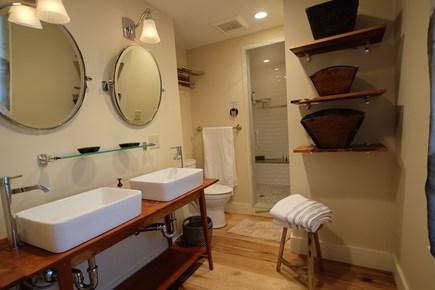 Eastham Cape Cod vacation rental - 1 of 3 Baths in Farmhouse