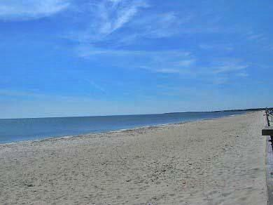 West Dennis Cape Cod vacation rental - West Dennis Beach&Famous Lighthouse Inn - Less than1/2 Mile