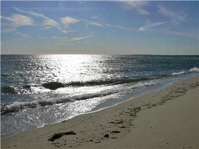 Dennisport Cape Cod vacation rental - Dennis Vacation Rental ID 11868