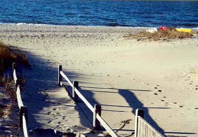 Centerville, Craigville Beach Centerville vacation rental - Centerville Vacation Rental ID 11876