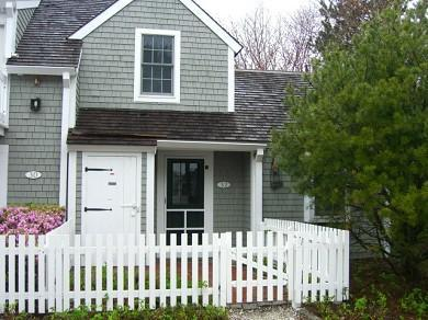 New Seabury, Mashpee New Seabury vacation rental - New Seabury Vacation Rental ID 11893