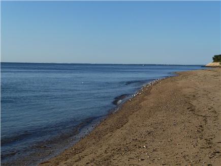 New Seabury, Mashpee New Seabury vacation rental - Beach picture