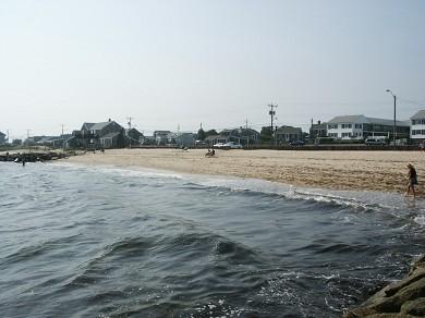 Dennisport Cape Cod vacation rental - Dennis Vacation Rental ID 11947